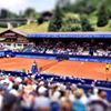 Swiss-Open Gstaad
