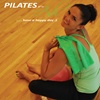 Pilates with Ash