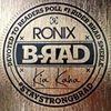 Ronix Wake