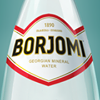Borjomi • ბორჯომი