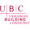 Ukrainian Building Community