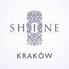 Shine Club Kraków