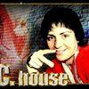 JC House / JK Nams Jauniešu Klubs