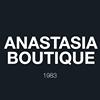 Anastasia Boutique + Café