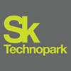 Technopark Skolkovo LLC - English