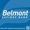 Belmont Savings Bank