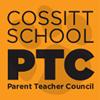Cossitt School PTC