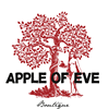 Apple of Eve