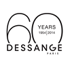 Dessange Paris in Riga