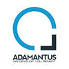 Adamantus thumb