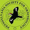 Pennsylvania Society for Ornithology (PSO)