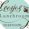 Loesjes Lunchroom