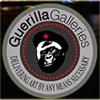 Guerilla Galleries