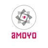 AMOYO