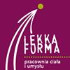 Lekka Forma