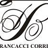 Brancacci Store