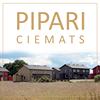 Ciemats Pipari
