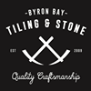 Byron Bay Tiling and Stone