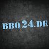 BBQ 24 by thommel