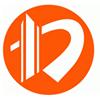 Diskusija Translation Agency