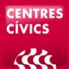 Centres Cívics Tarragona