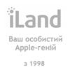 iLand (Macintosh Company)