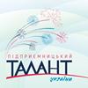 Amway Україна - піклування про здоров'я, красу та оселю