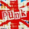 London Punk Museum