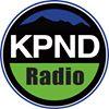 KPND Radio