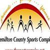 Hamilton County Sports Complex