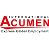 Express Global Employment Solutions