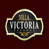 Villa Victoria Palanga