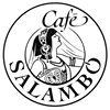 Café Salambó