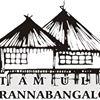 Tamula rannabangalo
