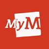 MyMarketing.Net