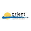 Orient Kontorikaubad