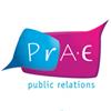 PRAE Sabiedriskās attiecības thumb