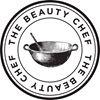 The Beauty Chef thumb