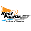 BEST Pacific Institute of Education thumb