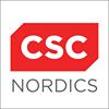 DXC Nordic