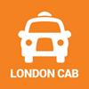 London Cab Egypt thumb
