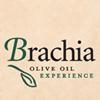 Brachia olive oil experience