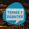 Temas y Debates con Quique Godoy