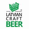 Latvian Craft Beer