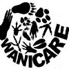 Wanicare Foundation