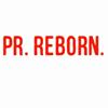 The PR Network
