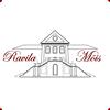 Ravila Mõis / Ravila Manor