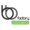 BBfactory Cosmetics