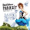 Fashionshop Parazit
