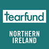 Tearfund Northern Ireland